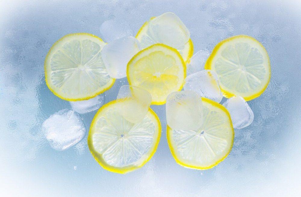 lemons-686918_1280-1024x671
